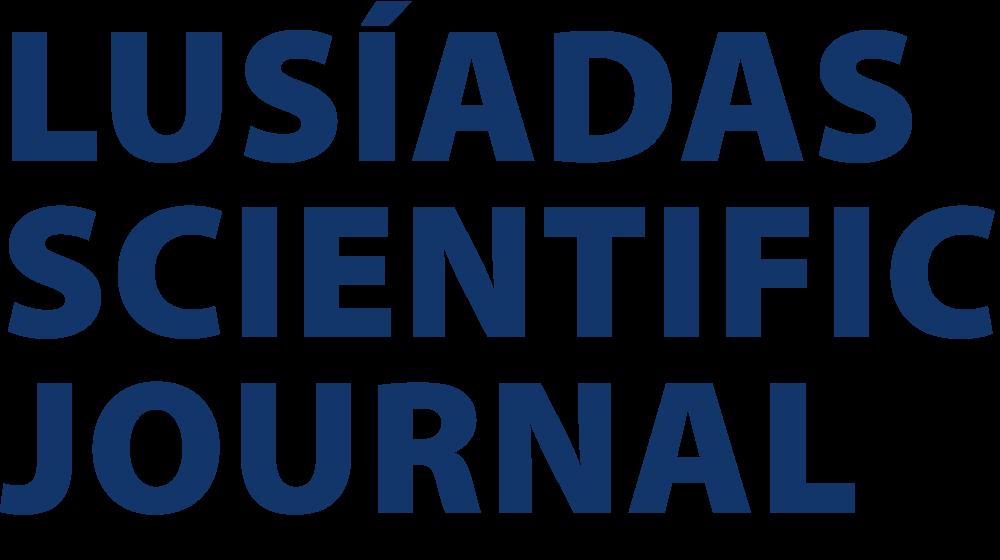 Lusíadas Scientific Journal